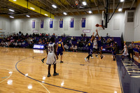 2016-11-17 Purple & Gold Basketball Game