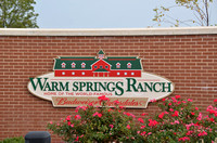 Warm Springs Ranch 2012-10-04