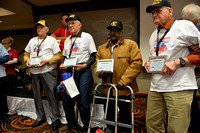 26th CM Honor Flight Welcome Home Party - November 24, 2013
